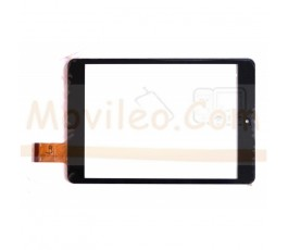 Tactil para Tablet de 8´´ Referencia Flex MF-500-079F-3 - Imagen 1