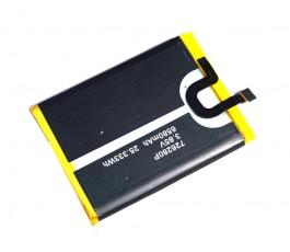 Batería 726280P para...
