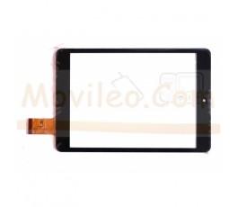 Tactil para Tablet de 8´´ Referencia Flex MF-500-079F-4 - Imagen 1