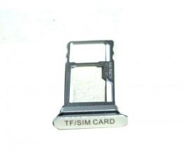 Porta tarjeta sim y sd para...