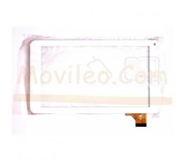 Tactil para Tablet de 7´´ Referencia Flex PB70A1100 - Imagen 1
