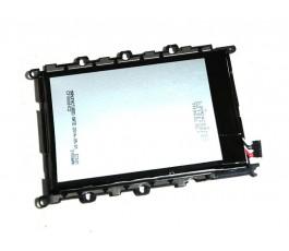 Batería TLp031C1 para...