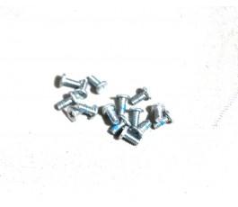 Tornillos para Alcatel M812...