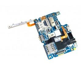 Placa base para Ulefone S8...