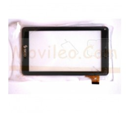Tactil para Tablet SICO Referencia Flex PB70A1100 - Imagen 1