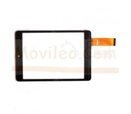 Tactil para Tablet de 8´´ Referencia Flex TPT-078-343-1 - Imagen 1