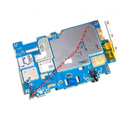 Placa base 16gb para Lenovo...