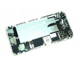 Placa base 16gb para iPhone...