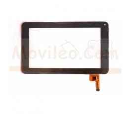 Pantalla Tactil para Tablet de 7´´ Referencia Flex: 8-6221 JYT - Imagen 1