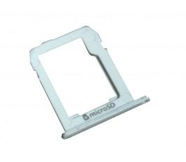 Porta tarjeta microSD para...