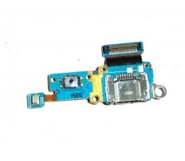 Modulo conector carga...