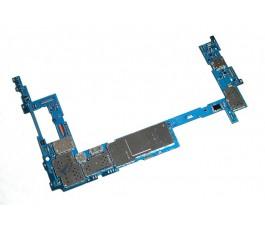 Placa base para Samsung Tab...