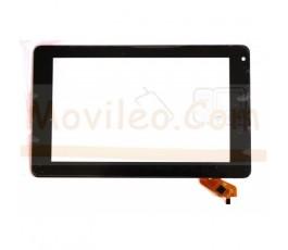 Pantalla Tactil para Tablet de 7´´ Referencia Flex: F-WGJ70483-V1 - Imagen 1