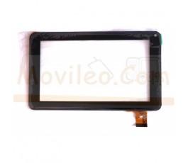 Pantalla Tactil para Tablet de 7´´ Referencia Flex: PB70A1364 - Imagen 1