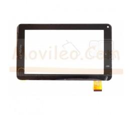 Pantalla Tactil para Tablet de 7´´ Referencia Flex: PB70A8490-R1 - Imagen 1