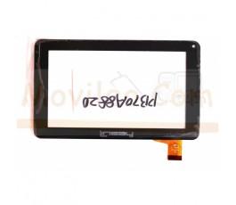Pantalla Tactil para Tablet de 7´´ Referencia Flex: PB70A8508 - Imagen 1