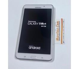 Samsung Galaxy Tab 4 T230...