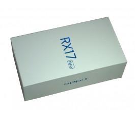Caja vacía para Oppo RX17...