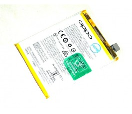Batería BLP689 para Oppo...