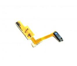 Flex sensor para Oppo RX17...
