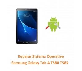 Sistema Operativa Samsung...