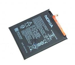 Batería HE317 para Nokia 6...