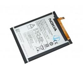 Batería HE335 para Nokia 6...