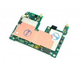 Placa base 64gb para Nokia...