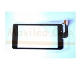 Pantalla Tactil para Tablet de 6´´ Referencia Flex: f-wgj60011-v2 Negro - Imagen 1