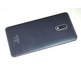 Carcasa trasera para Nokia...