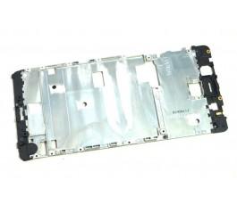 Chapa pantalla para Nokia 6...