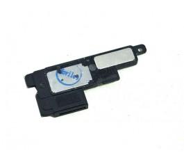 Altavoz buzzer para Nokia 6...