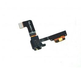 Flex jack audio para Nokia...