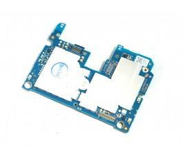 Placa base 32gb para Nokia...