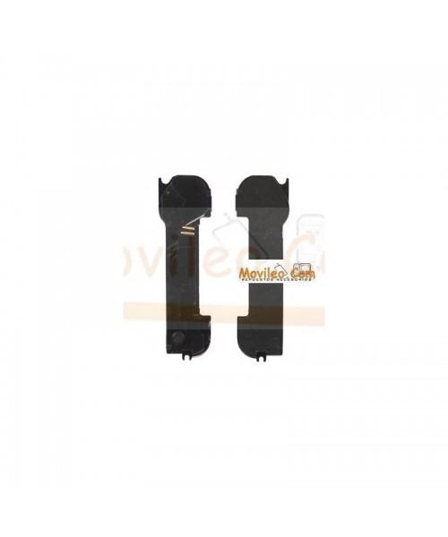 Modulo buzzers altavoz polifónico para Iphone 4s - Imagen 1