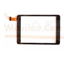 Pantalla Tactil para Tablet Wolder MiTab Live de 8´´ Referencia Flex: PB78A9127 - Imagen 1