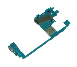 Placa base para Samsung Galaxy SM-J500FN original