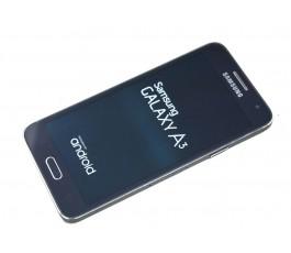 Samsung Galaxy A3 A300 azul...