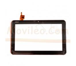Pantalla Tactil para Tablet Airis de 10,1´´ Referencia  Flex: TOPSUN_F0019_A2 - Imagen 1
