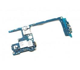 Placa base Samsung Galaxy Grand Prime G530FZ SM-G530FZ 8gb Libre
