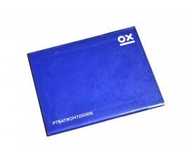 Batería para Woxter Omega 7...