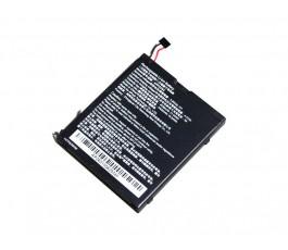 Batería APP00262 para Cat...