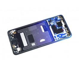 Marco pantalla para Huawei...