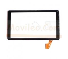 Pantalla Tactil para Tablet de 10.1´´ Referencia Flex: DH-1012A2-PG-FPC062-V5.0