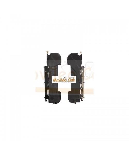 Modulo buzzers altavoz polifónico y antena WIFI para Iphone 4s - Imagen 1