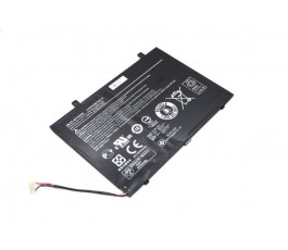 Bateria AP14C8S para Acer...