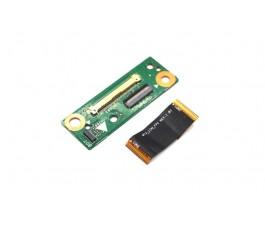 Placa Video para Acer...