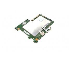 Placa Base 32GB para Acer...