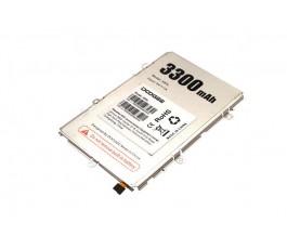Bateria Para Doogee X60L...