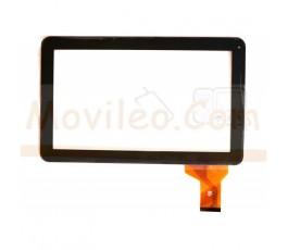 Pantalla Tactil para Tablet de 10.1´´ Referencia Flex: FM101301KA